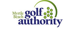 Myrtle Beach Golf Authority Elliott Realty