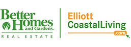Elliott Coastal Living / Better Homes and Gardens Real Estate